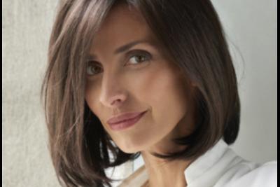 Pourquoi Linéa Coiffure a choisi de travailler avec Elite Hair ?