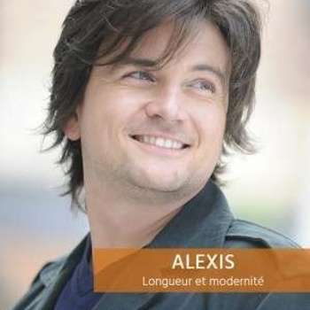 Album Gamme Homme : Alexis_perruque_homme_elite_hair_prothese_capillaire_chimio_homme_375x375.jpg