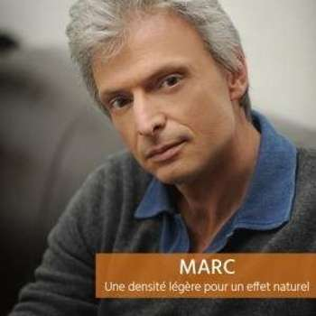 Album Gamme Homme : Marc_perruque_homme_elite_hair_prothese_capillaire_chimio_homme_375x375.jpg