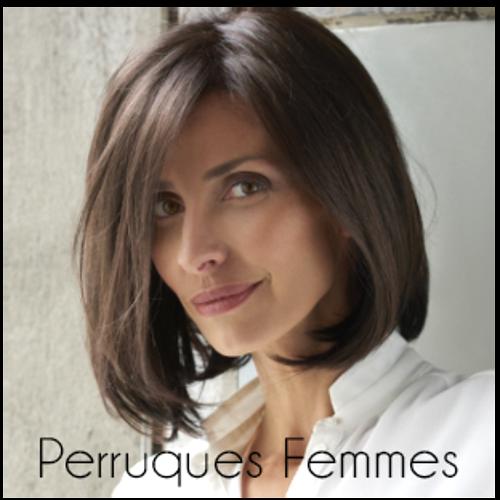 Pourquoi Linéa Coiffure a choisi de travailler avec Elite Hair ? 0