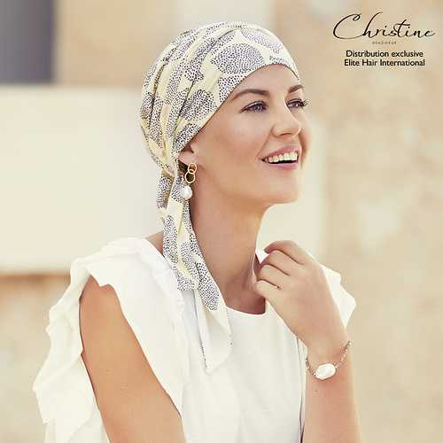 Nouveautés Turbans/Foulards Elite Hair turban-foulard-chimio-beatrice-mogador-14190646