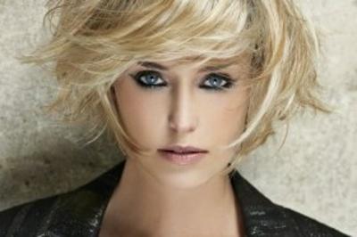 Linéa Coiffure : exclusivité Elite Hair