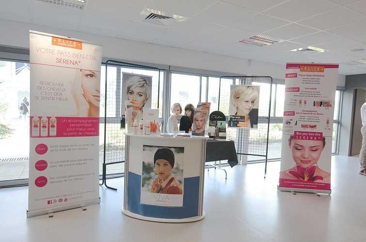 Linéa Coiffure à la Foire Expo de Saint-Brieuc dsc9150